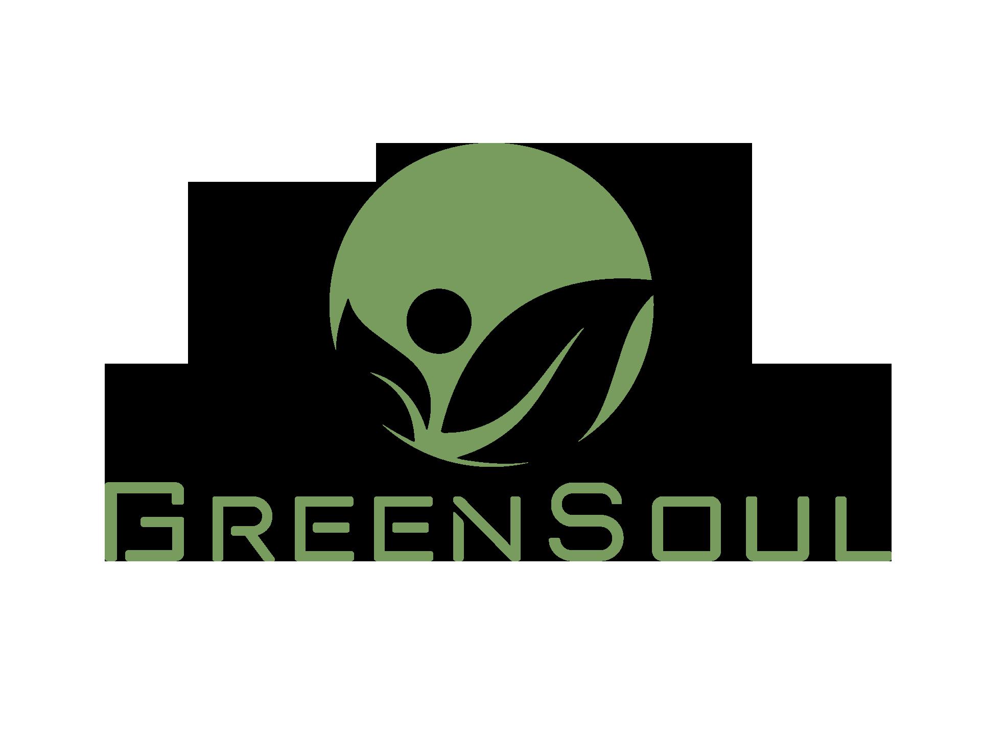 Tina Beermann - Greensoul - klinisk diætist i Aalborg med fokus på plantebaseret kost og bæredygtig livsstil
